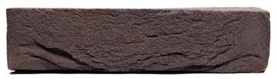 Handvorm baksteen